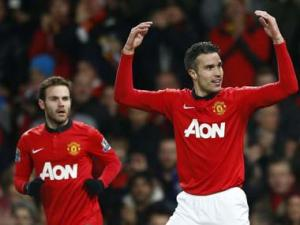 Five problems Man United need to solve despite signing Mata