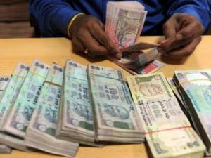 SIT constituted to probe black money to hold first meeting on 4 June