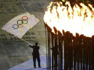 Sochi Olympics: Lack of funds might force Indian athletes to withdraw
