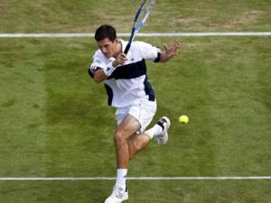 Indians lack physicality for singles game: Henman