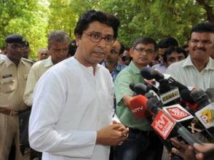 The Marathi vote in Mumbai: Decoding the Raj Thackeray-Gadkari meeting