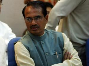 In Madhya Pradesh, infighting in BJP could cost party dearly