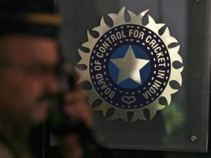 BCCI moves SC to get access to statements by Srinivasan, Dhoni