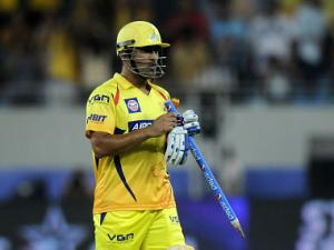 Spot the IPL fixer: 7 players, commentator named in sealed envelope