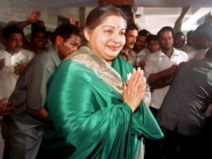 AIADMK paying people Rs 3,000 in exchange for votes claims DMK