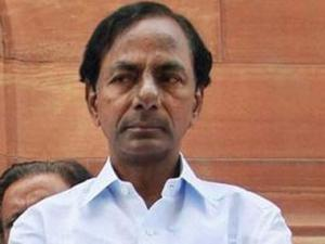 Telangana: TRS releases first list of 69 candidates for assembly polls