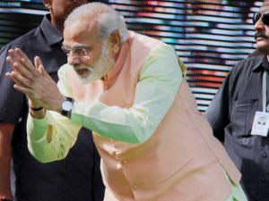 Will Gujarat model work for India? For the most part, it will