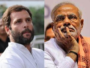 Not Modi as PM: What India needs is a strong opposition