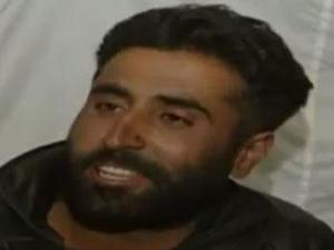 Vikram Batra's mother speaks: Why use my son's name for votes?