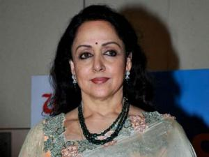 Hema Malini pitches for Modi, says India fed up with graft