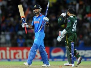 India, Pakistan to resume cricket ties for first time since 26/11