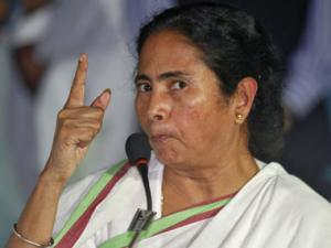 TMC to 'pounce' on Modi govt if it isn't pro-people