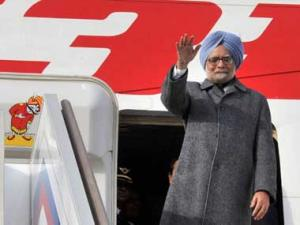 Manmohan Singh being judged too unkindly, says The Economist