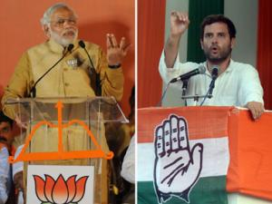 Debate on secularism: a marketing gimmick to confuse voters