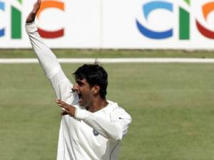 Wait for India selection painful but worth it, says Pankaj Singh