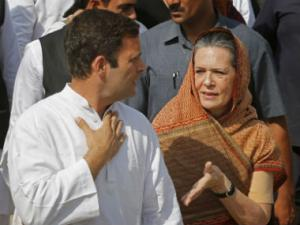 Endgame: How the Congress is plotting Modi's downfall