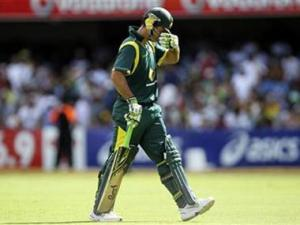 Played for about two years too long: Ponting's stunning admission
