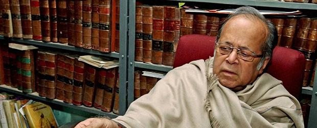 Resigned in disgust, SC treated me badly: Justice AK Ganguly
