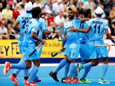 Image result for hockey world league 2017 india