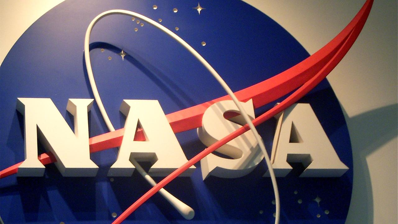 SANSA joins NASA to host a deep-space ground station, that will support human spaceflight missions to the Moon, Mars, beyond 2