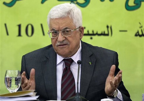 https://i2.wp.com/s1.freebeacon.com/up/2014/11/Mahmoud-Abbas.jpg
