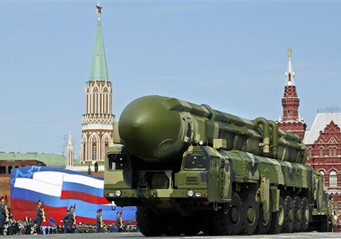 https://i2.wp.com/s1.freebeacon.com/up/2015/10/Russia-nuclear-weapon.jpg