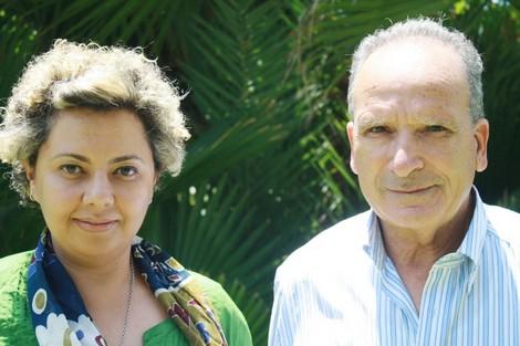 """هِسبريس تنفذُ إلى عُمق """"البهائية"""" في المغرب وتُحاور مُعتنقِيها"""