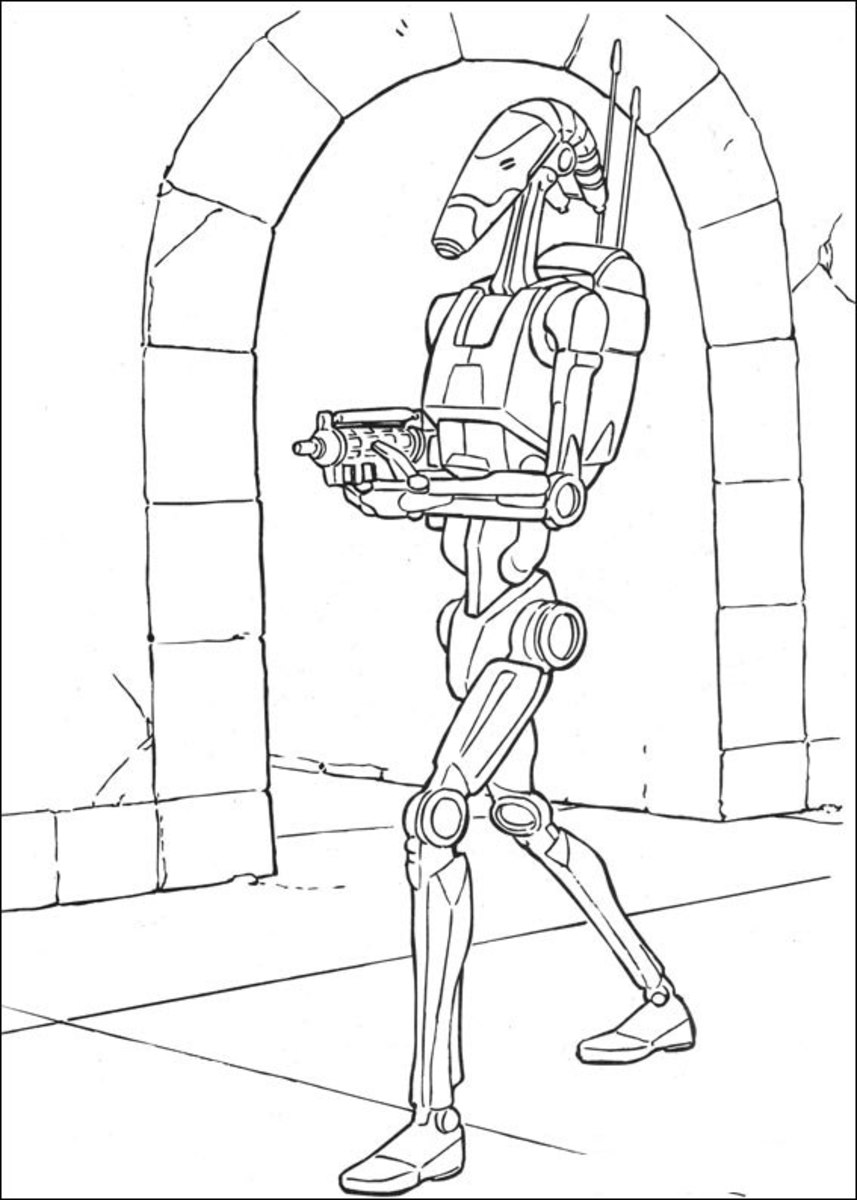 Lego Iron Man War Machine Coloring Pages Iron Man Coloring Pages