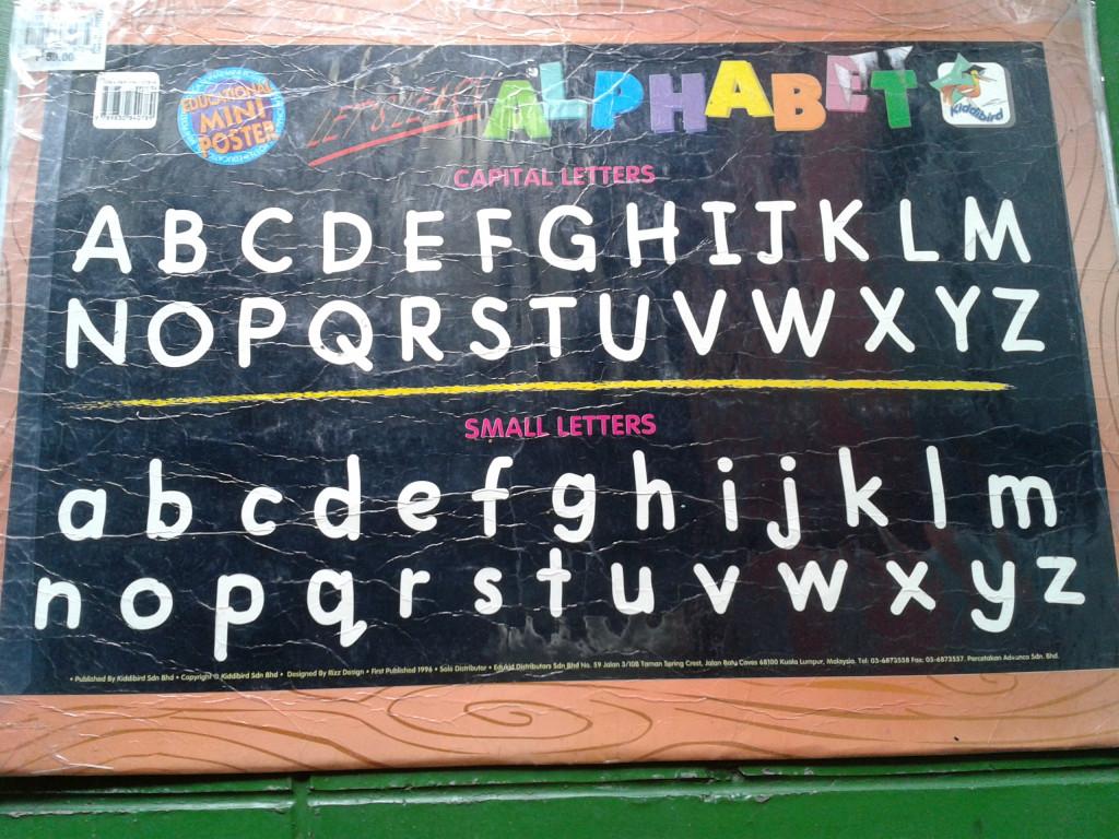 Kindergarten Tutorial Lessons Fun Activities For Letter Ff