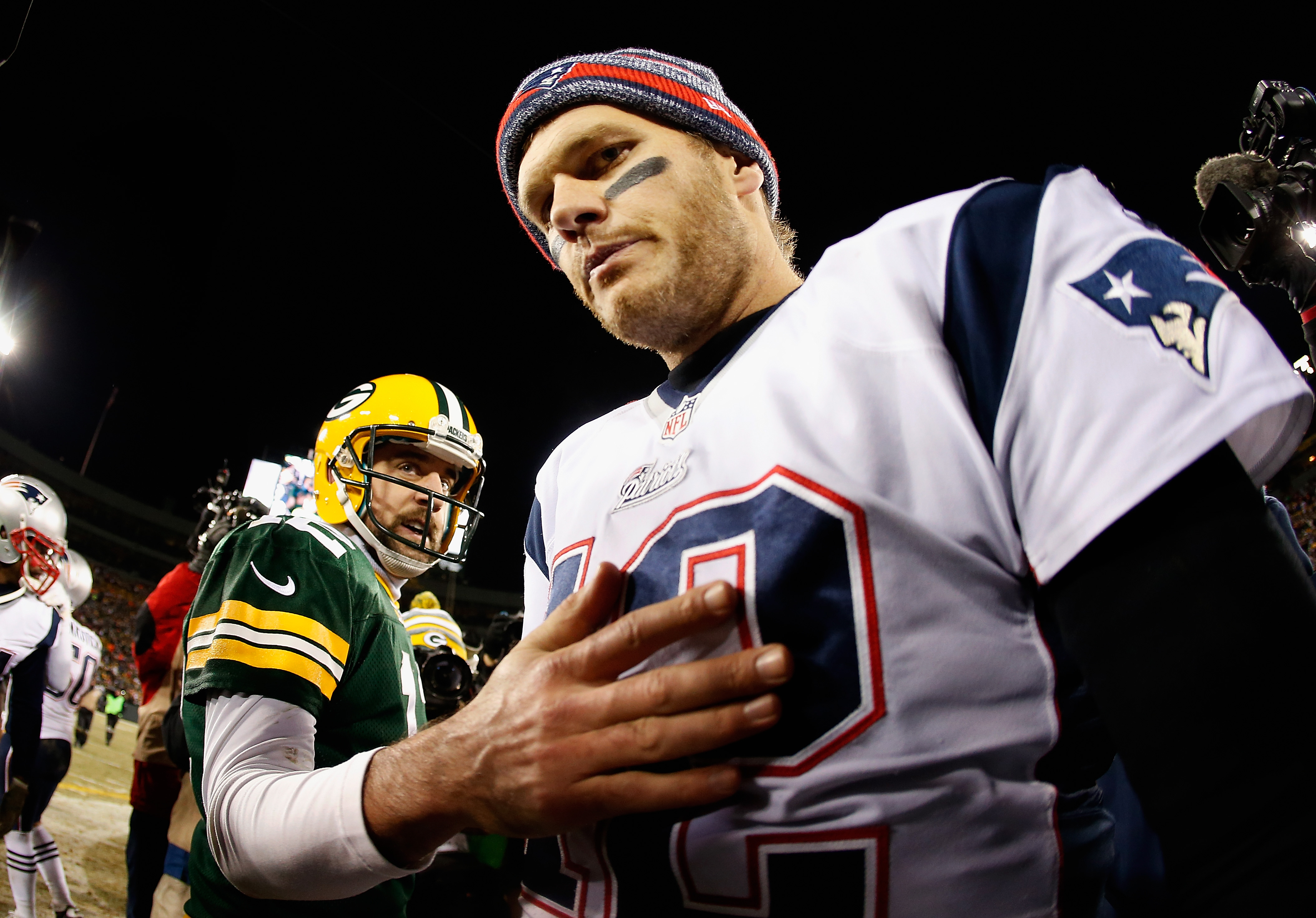 Super Bowl Prediction Betting Odds Before Nfl