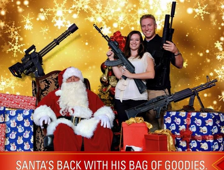 https://i2.wp.com/s1.ibtimes.com/sites/www.ibtimes.com/files/styles/article_large/public/2011/11/30/197723-santa-and-his-machine-guns.jpg