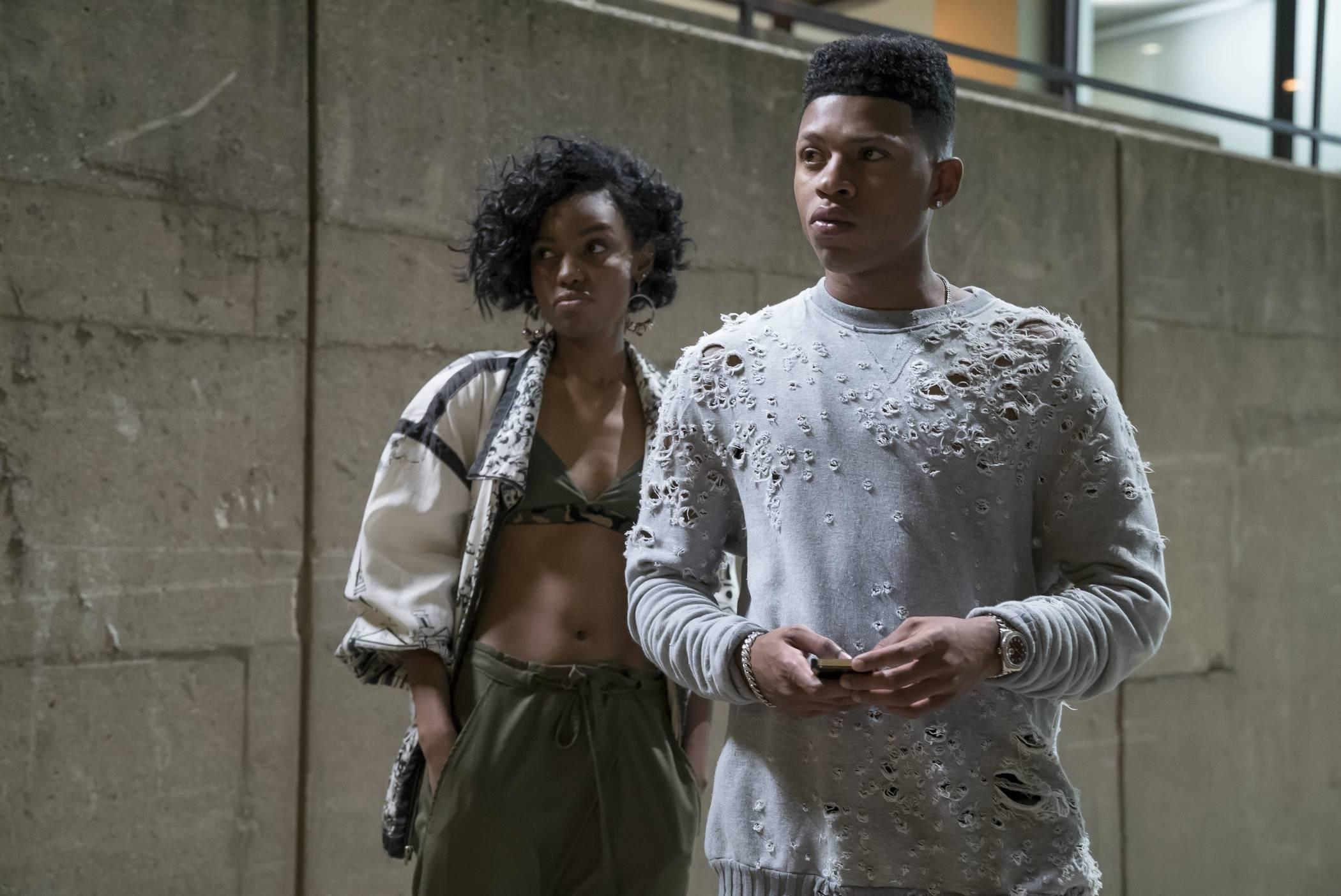 Image result for 'Empire' Season 3, Episode 4