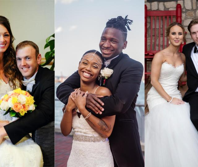 Married At First Sight Still Together