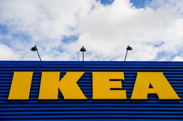 How Will IKEA Become