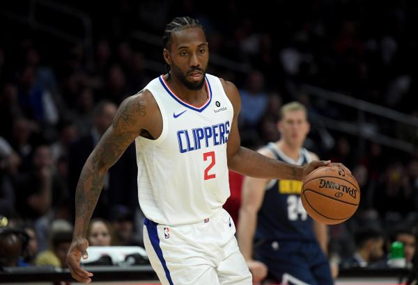 Los Angeles Lakers vs. LA Clippers 2019: Prediction Against The Spread, Odds For NBA Opening Night
