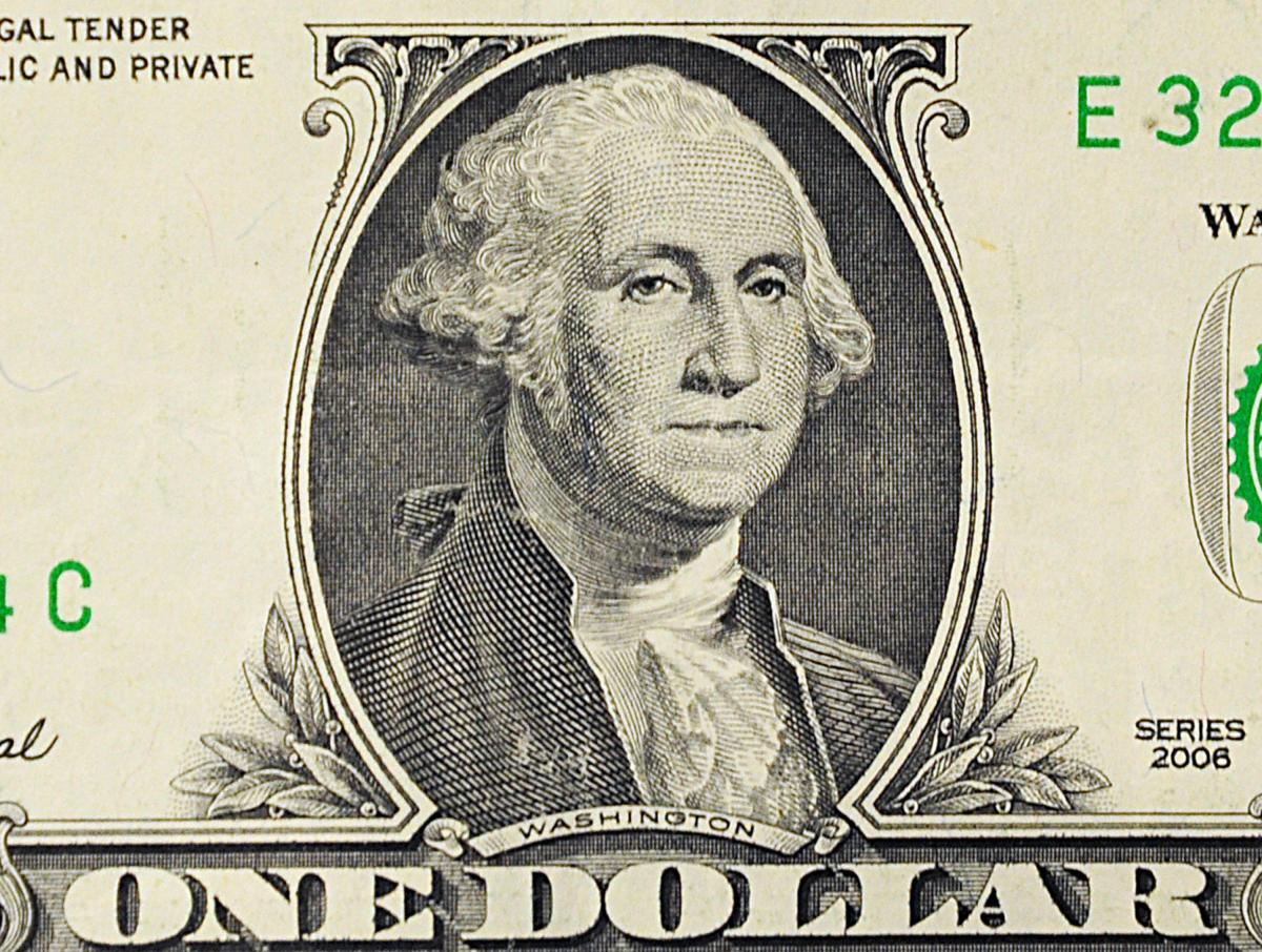 Presidents Day Trivia 20 Facts About Washington