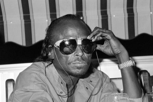 Miles Davis Most Memorable Quotes, Songs To Pay Tribute To ...