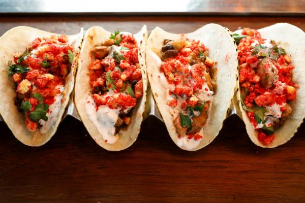 National Taco Day 2019: Deals, Freebies, Promotions For Tasty Holiday