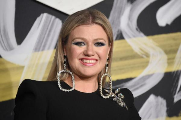 The Kelly Clarkson Show Details What Time Does Kelly