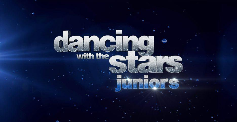 What We Know About Dancing With The Stars Juniors So Far