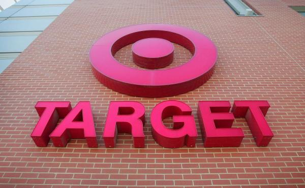 Target Names New CFO, Shuffles Merchandising Department After Departure Of Former Executive