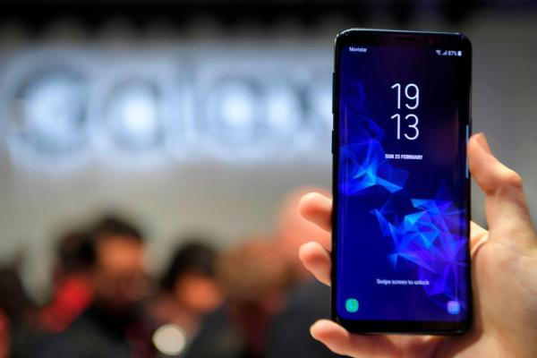 Banking Apps Blacklisted Samsung Galaxy S10 After Fingerprint Vulnerability Was Exposed