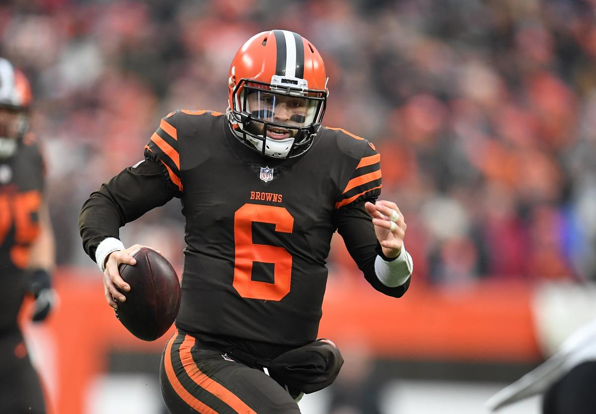 Nfl Week 17 Picks Against The Spread Predictions Ats