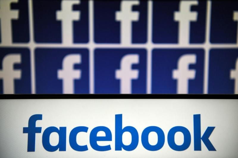 Is Facebook A Monopoly? 47 Attorneys General Investigating Antitrust Issues