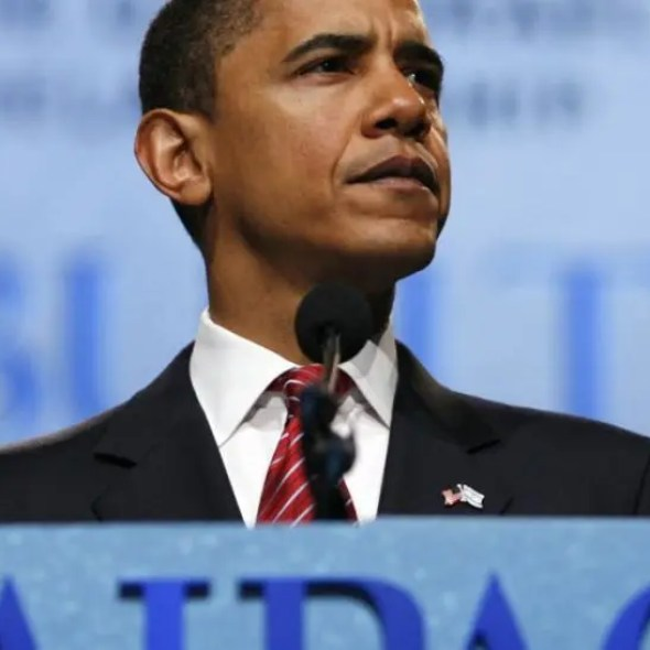 https://i2.wp.com/s1.ibtimes.com/sites/www.ibtimes.com/files/styles/v2_article_large/public/2012/03/03/243068-obama-aipac-speech-2012-where-to-watch-live-stream.jpg?resize=590%2C590