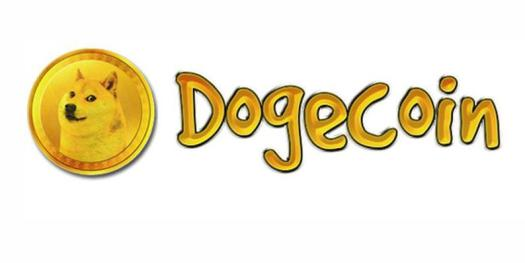 Dogecoin, A Digital Currency Similar To Bitcoin, Has Been ...