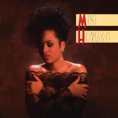 Who Is Miki Howard And Is She The Mother Of Michael Jackson's Alleged Love Child, Brandon Howard?
