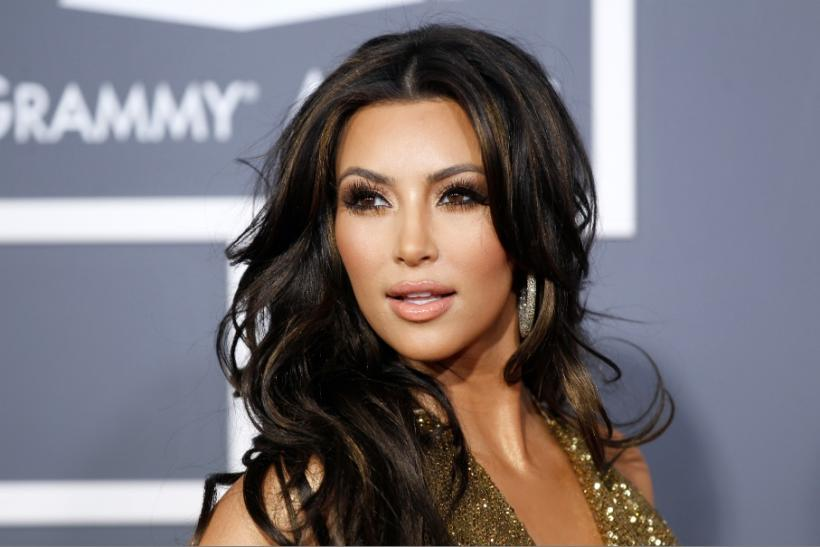 Kim Kardashian Photoshop Rumors Update: Paper Magazine ...
