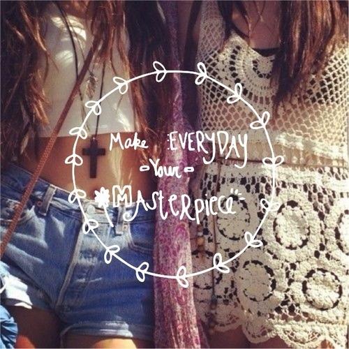 Nếu bạn muốn hạnh phúc, hãy làm theo những điều này
