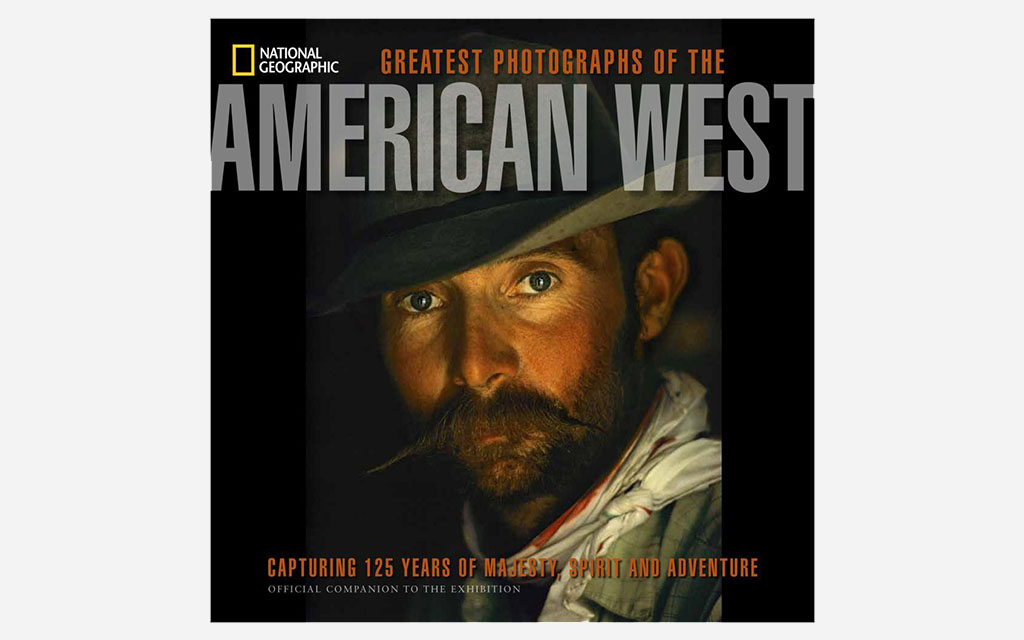 National Geographic American West Photos